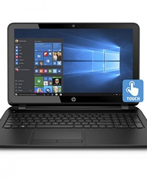 2017-NEWEST-HP-15-F222WM-156-Touch-Screen-Laptop-Intel-Quad-Core-Pentium-N3540-Processor-4GB-Memory-500GB-Hard-Drive-DVDRWCD-RW-HD-Webcam-Windows-10-0