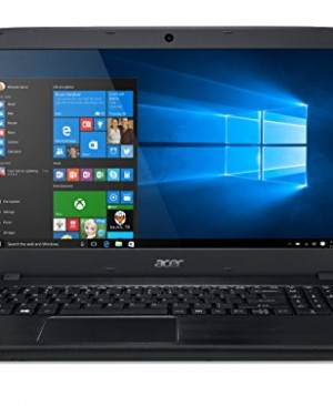 Acer-Aspire-E-15-156-Full-HD-7th-Gen-Intel-Core-i3-7100U-4GB-DDR4-1TB-HDD-Windows-10-Home-E5-575-33BM-0