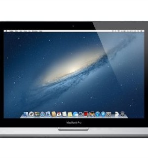 Apple-13-MacBook-Pro-MD101LLA-25GHz-Intel-Core-i5-4GB-RAM-500GB-HDD-0