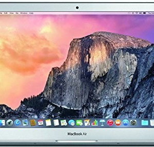 Apple-MacBook-Air-133-Inch-Laptop-Intel-Core-i5-16GHz-128GB-Flash-8GB-RAM-OS-X-El-Capitan-0