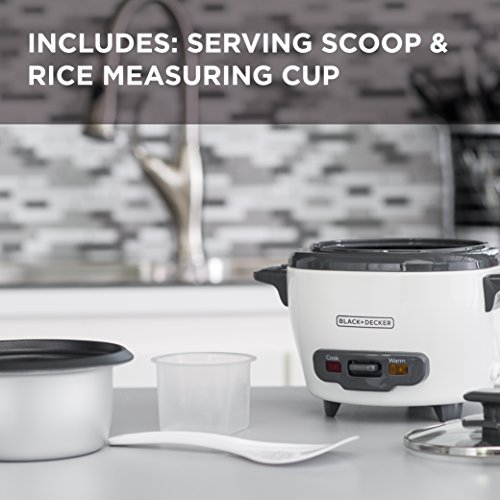 BLACKDECKER-RC503-Dry3-Cup-Cooked-Rice-Cooker-0-0