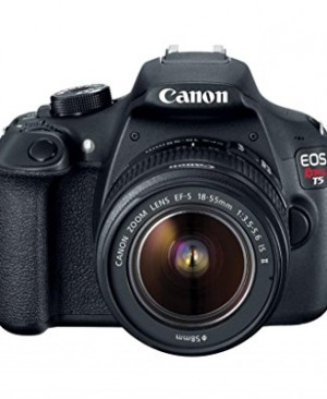 Canon-EOS-Rebel-T5-Variation-0