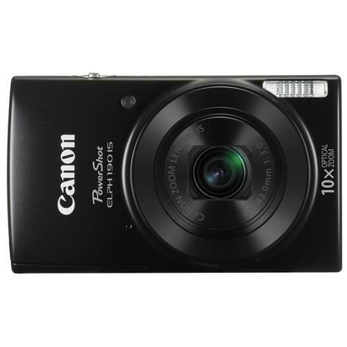 Canon-PowerShot-ELPH-190-IS-Digital-Camera-0-1