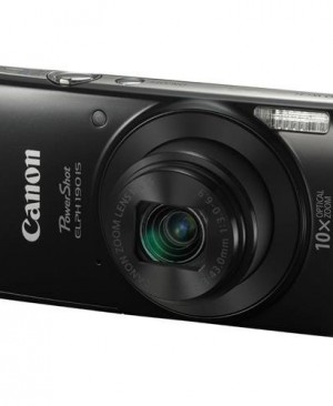 Canon-PowerShot-ELPH-190-IS-Digital-Camera-0