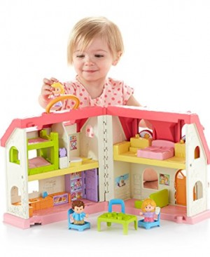 Fisher-Price-Little-People-Surprise-Sounds-Home-0