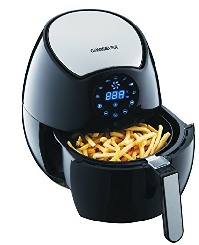 GoWISE-USA-Electric-Air-Fryer-w-Touch-Screen-Technology-Button-Guard-Detachable-basket-0-0