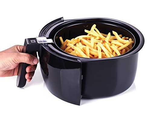 GoWISE-USA-Electric-Air-Fryer-w-Touch-Screen-Technology-Button-Guard-Detachable-basket-0-1
