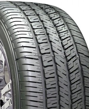 Goodyear-Eagle-RS-A-Radial-Tire-20555R16-89H-0