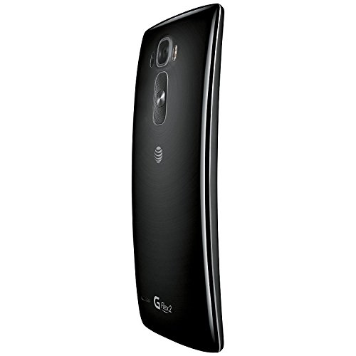LG-G-Flex-2-H950-32GB-Unlocked-GSM-Curved-P-OLED-4G-LTE-Octa-Core-Android-Phone-w-13MP-Camera-Black-Discontinued-by-Manufacturer-0-1