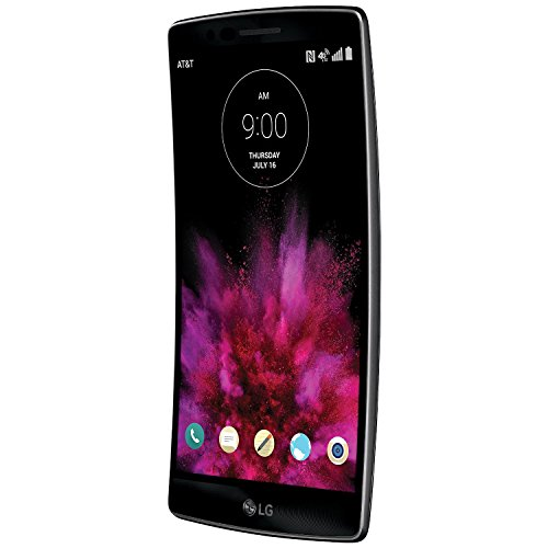 LG-G-Flex-2-H950-32GB-Unlocked-GSM-Curved-P-OLED-4G-LTE-Octa-Core-Android-Phone-w-13MP-Camera-Black-Discontinued-by-Manufacturer-0
