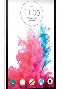 LG-G3-Vigor-D725-8GB-Unlocked-GSM-4G-LTE-Quad-Core-Android-44-Smartphone-w-8MP-Camera-0