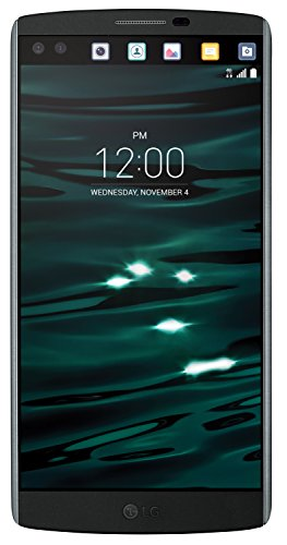 LG-V10-Unlocked-GSM-4G-LTE-Hexa-Core-Smartphone-w-16MP-Camera-Black-0