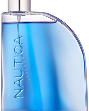 Nautica-Blue-Eau-De-Toilette-Spray-for-Men-34-fluid-ounce-0