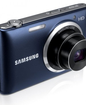 Samsung-EC-ST150FBPRUS-162MP-MP-Smart-Digital-Camera-with-50x-Optical-Image-Stabilized-Zoom-with-30-Inch-TFT-LCD-Screen-0