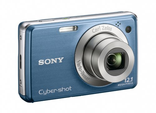 Sony-Cyber-shot-DSC-W230-121-MP-Digital-Camera-with-4x-Optical-Zoom-and-Super-Steady-Shot-Image-Stabilization-0-1