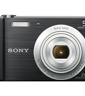 Sony-W800B-20-MP-Digital-Camera-0